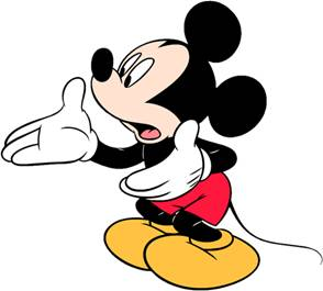 mickey-mouse.jpg