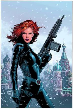 BlackWidow-Natasha.jpg